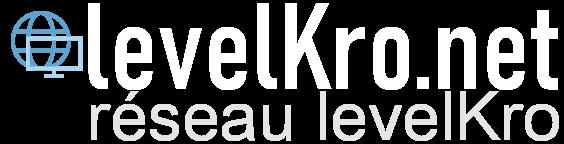 Réseau levelKro.net